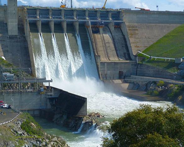 elektrowania-wodna
